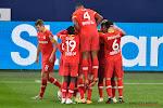 🎥 Dortmund doet slechte zaak in het klassement na verlies in Duitse topper:Slordigheid Thomas Meunier lijdt zure nederlaag in