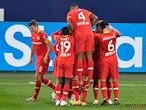 🎥 Dortmund doet slechte zaak in het klassement na verlies in Duitse topper:Slordigheid Thomas Meunier leidt zure nederlaag in