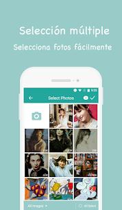 Photo Compress & Resize (Premium) 2