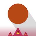 Bounce Zin icon
