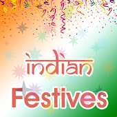 Indian Festives Wishes