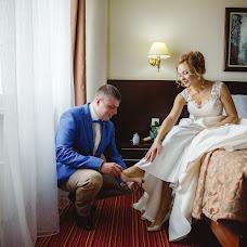 Wedding photographer Mariya Demidova (fotoberry). Photo of 10.11.2017
