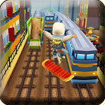 Guide For Subway Surfers 1.0 Apk