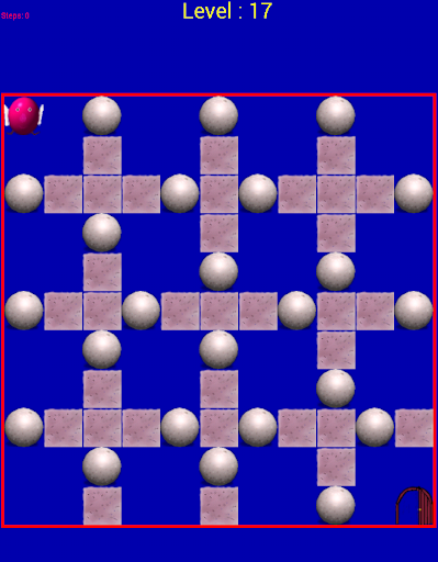 Blockskill 20150805-ANDROID-3312276cc1406347 screenshots 7