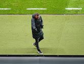 OFFICIEEL: Julian Nagelsmann is de nieuwe trainer van Bayern München