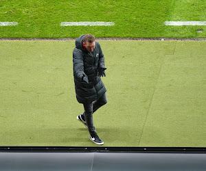 Tottenham et le Bayern ont le même coach dans le viseur