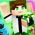 Skin Ben10 For MCPE by Wingblus Studios APK