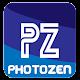 PhotoZen - Photo Editor Plus APK