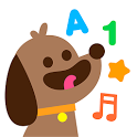 Papumba Academy - Fun Learning For Kids icon