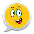 Smileys for WhatsApp & chat