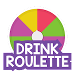 Drink Roulette - Drinking App Wheel games ? Icon