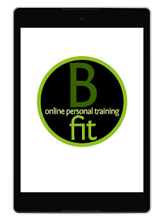 Download Bfit online personal training For PC Windows and Mac apk screenshot 6