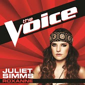 Roxanne (The Voice Performance)
