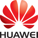 HuaweiApp
