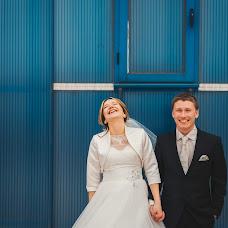 Wedding photographer Dmitriy Leschenko (Leschenko). Photo of 14.07.2014