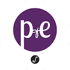 Pip and Ebby - Recipes to Make Life Easier icon