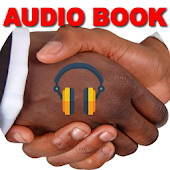 Vol 1 Audio Version - Network Marketing Business