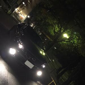 LS UVF45 のカスタム事例画像 ポニーちゃんさんの2019年11月22日23:13の投稿