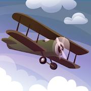 BiplanesBattle