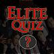 Élite Quiz - Guess all characters