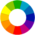 Color Learner icon