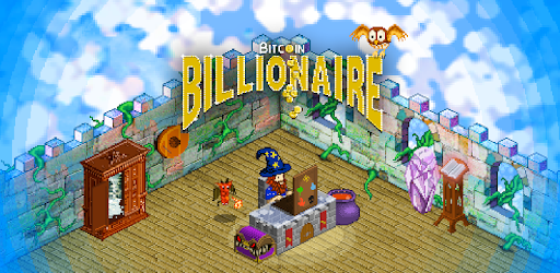 Bitcoin Billionaire Apps On Google Play -