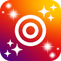 Sparkle Soft Light Effects : Christmas Special icon