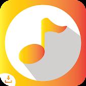 Tải MP3 Music Download & Player miễn phí