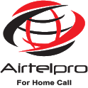 Airtel Pro Dialer icon