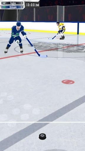 Download Puzzle Hockey MOD APK 8
