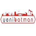 Batman Haberleri- Yeni Batman icon