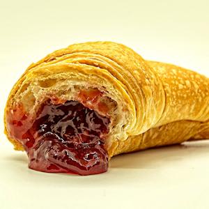 Warm& Crunchy.jpg