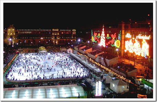 2007-12-24_1715