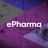 ePharma Summit