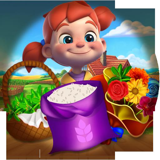 WordGame Inc. avatar image