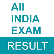 All India Results