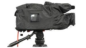 WetSuit GV EFP Handheld - Black