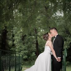 Wedding photographer Croitoru Cosmin (kolorframe). Photo of 29.06.2015
