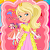 I\'m a Princess - Dress Up Game file APK for Gaming PC/PS3/PS4 Smart TV