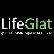 life glat