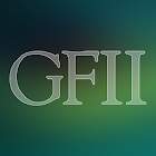 Global Fixed Income Institute icon