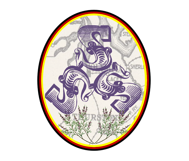 Logo of O-Töwn South Sound Saison