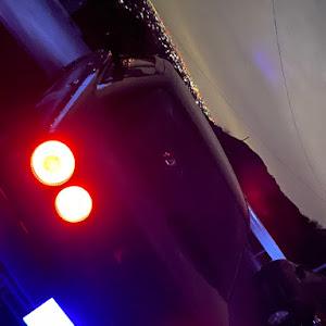 スカイライン ER34のカスタム事例画像 愛翔さんの2021年03月02日19:12の投稿