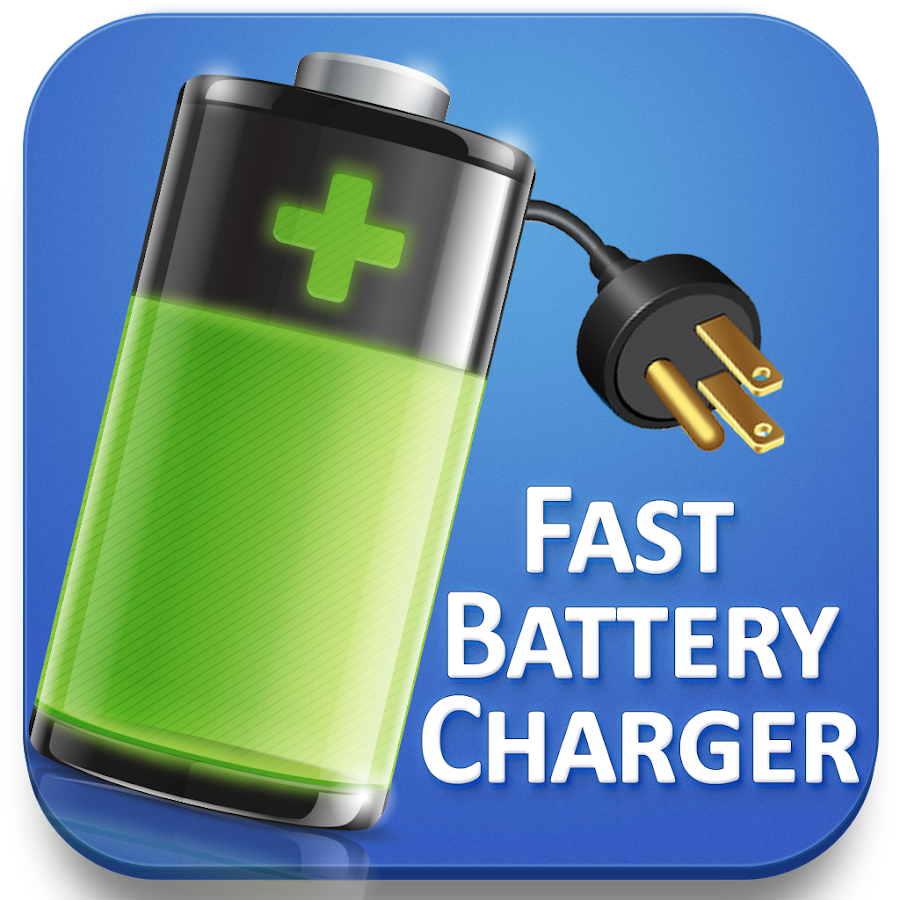 how to lose battery fast