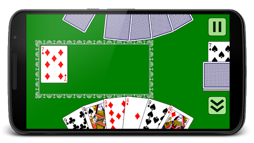 Durak (Fool)  gameplay | by HackJr.Pw 5