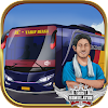 Bus Simulator Indonesia (Unreleased)