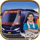 Bus Simulator Indonesia (game)