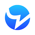 Blued: Gay chat, gay dating & live stream icon