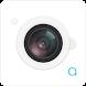 アイメラ - Androidアプリ