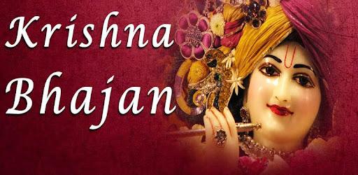 Krishna Bhajans Mantra Apps On Google Play